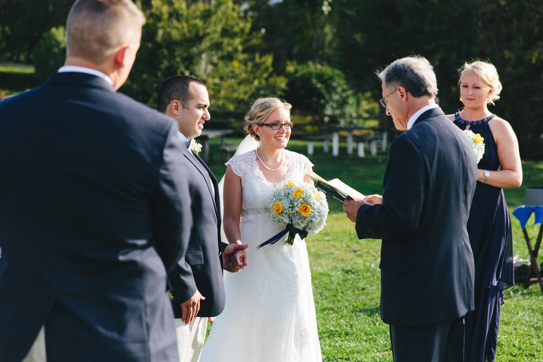 blp-lindsey-wedding-52.jpg
