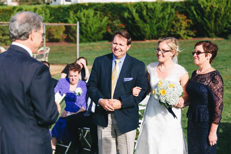 blp-lindsey-wedding-50.jpg