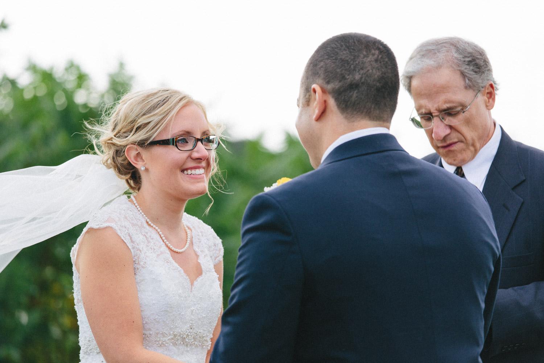 blp-lindsey-wedding-53.jpg