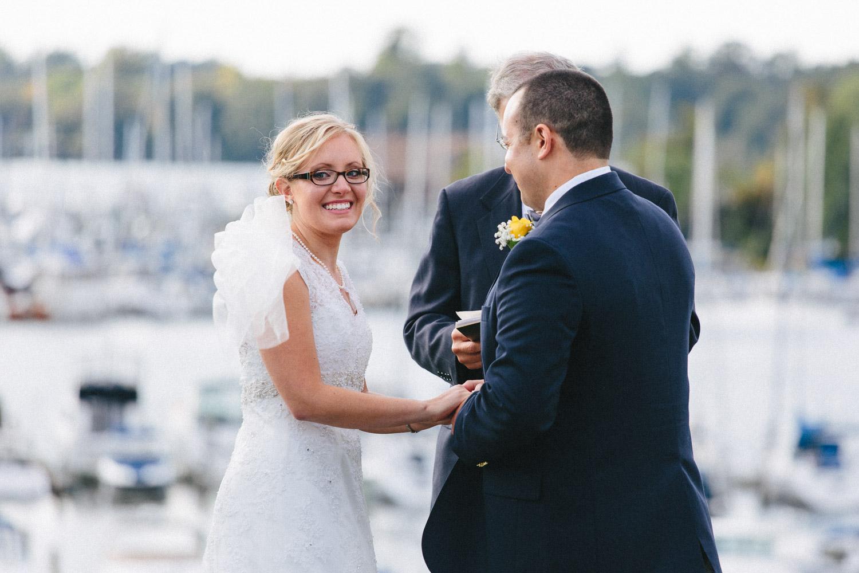 blp-lindsey-wedding-54.jpg