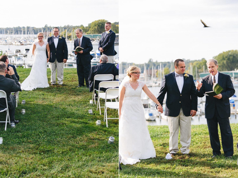 blp-lindsey-wedding-57.jpg