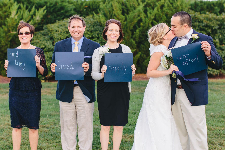 blp-lindsey-wedding-60.jpg