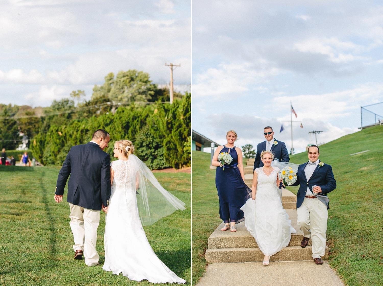 blp-lindsey-wedding-61.jpg