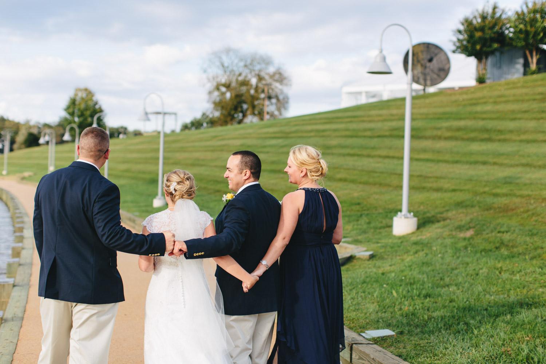 blp-lindsey-wedding-62.jpg