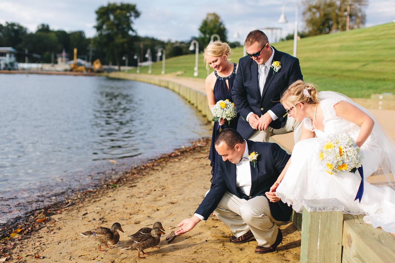 blp-lindsey-wedding-63.jpg