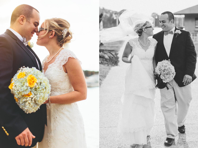 blp-lindsey-wedding-64.jpg