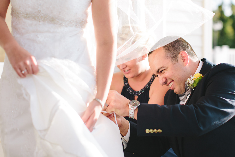 blp-lindsey-wedding-65.jpg