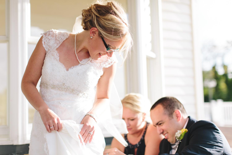 blp-lindsey-wedding-66.jpg