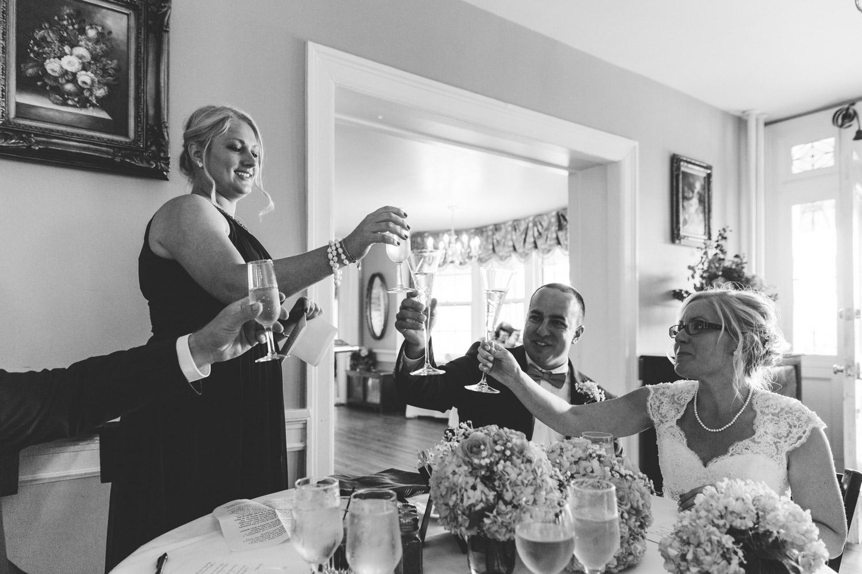 blp-lindsey-wedding-68.jpg