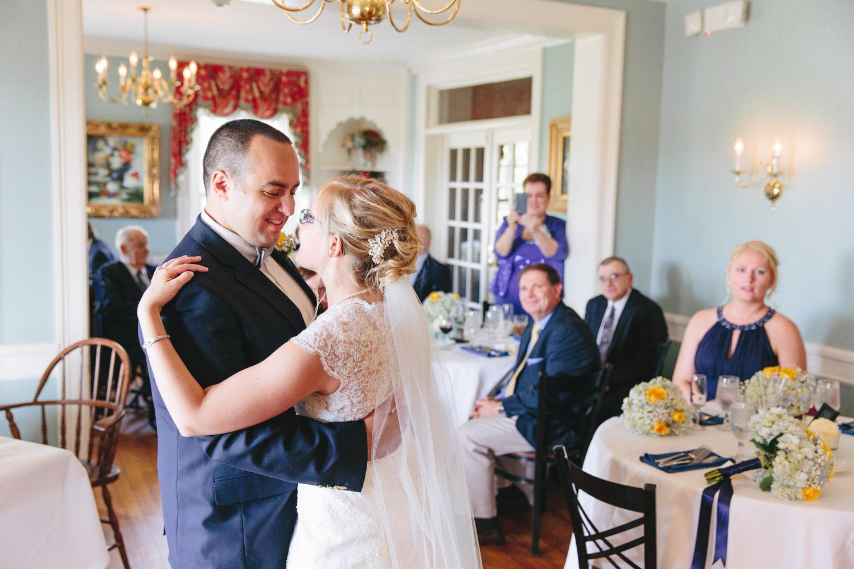 blp-lindsey-wedding-67.jpg