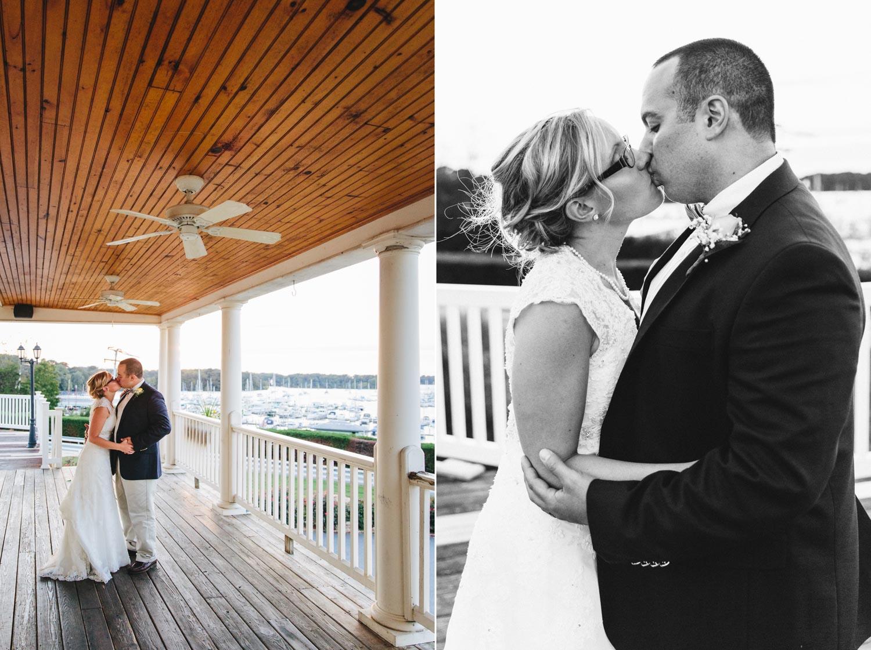 blp-lindsey-wedding-70.jpg