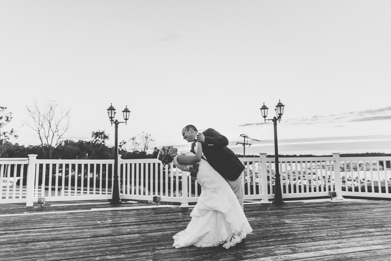 blp-lindsey-wedding-71.jpg