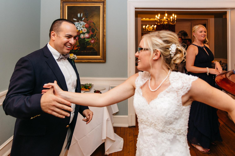 blp-lindsey-wedding-75.jpg