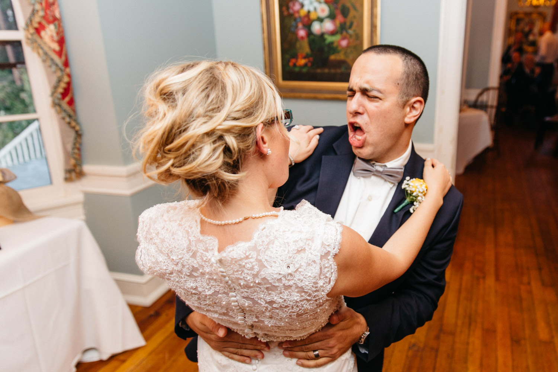 blp-lindsey-wedding-76.jpg