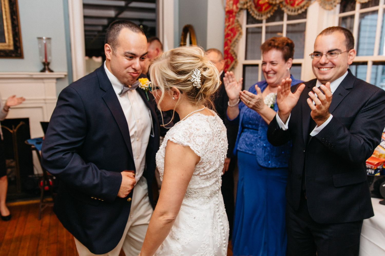 blp-lindsey-wedding-83.jpg