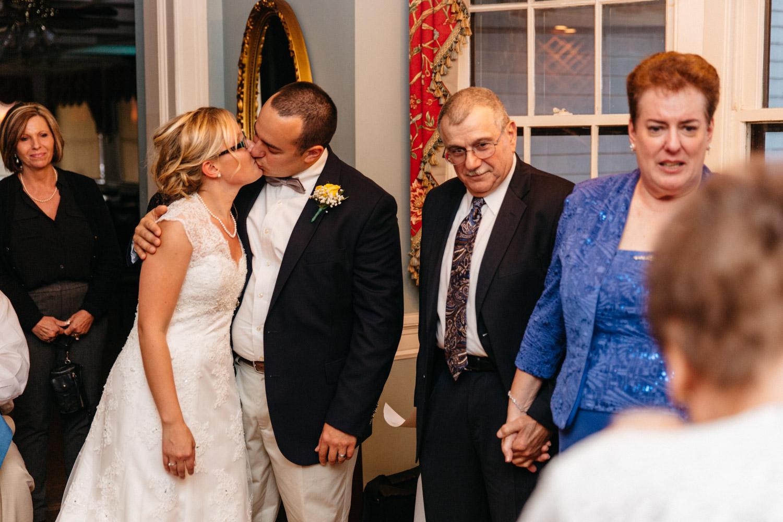 blp-lindsey-wedding-86.jpg