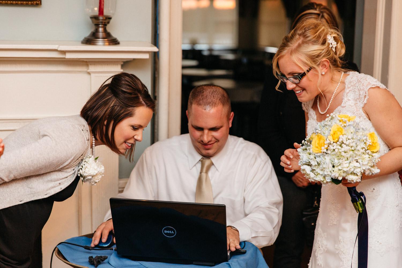 blp-lindsey-wedding-85.jpg
