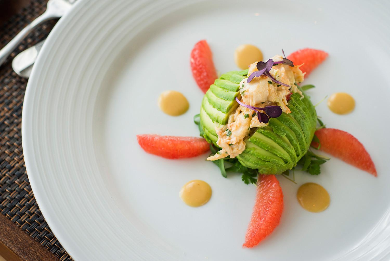 CT_Food_Photography_17.jpg