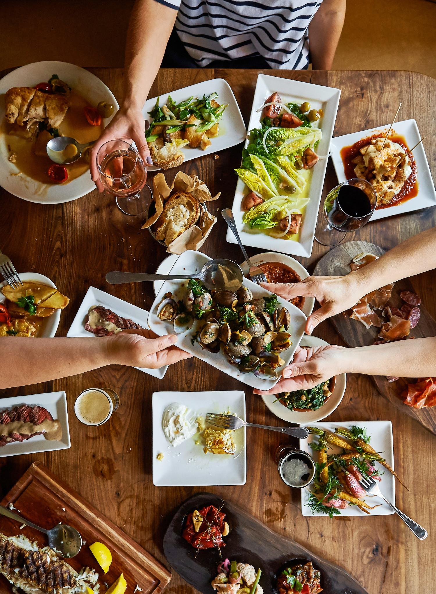 CT_Food_Photography_v_49.jpg