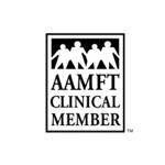 aamft-logo.png