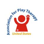AssociationPlay.png