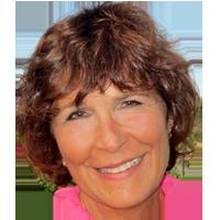 Donna Carollo, LMFT