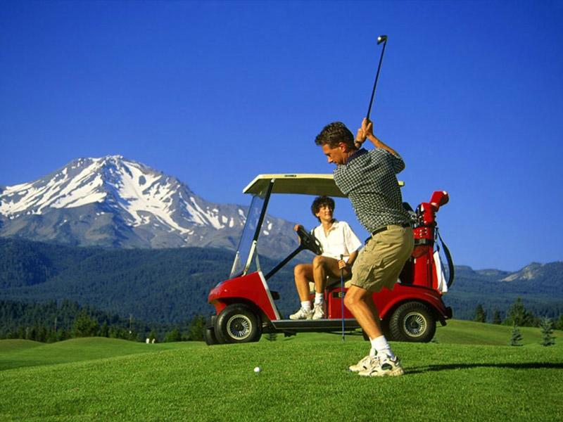 outdoors_golf.jpg