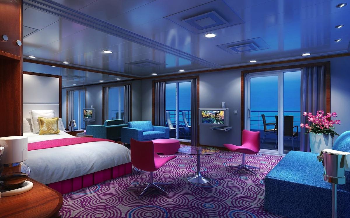 cruise-interior.jpg