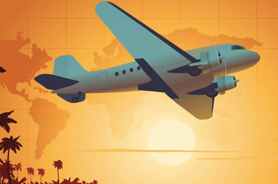 Customized Travel
