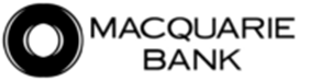 Macquarie Bank Logo.png