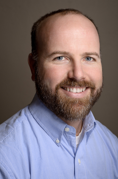 Ryan Scott, PhD