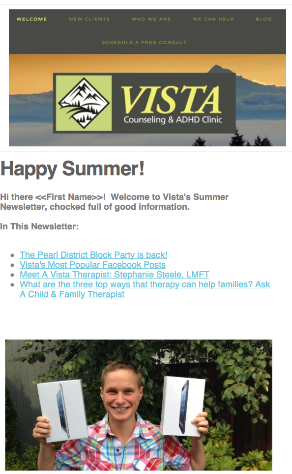 Vista_s_Summer_Newsletter_and_Block_Party.jpg