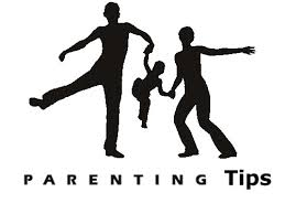 parenting tips.jpeg