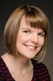 Abby Tuttle-Shamblin, LMFT