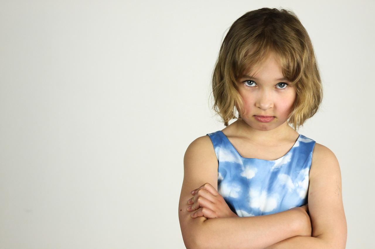 child-1548229_1280.jpg