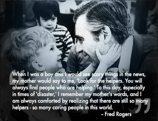 Fred+Rogers+Quote.jpg