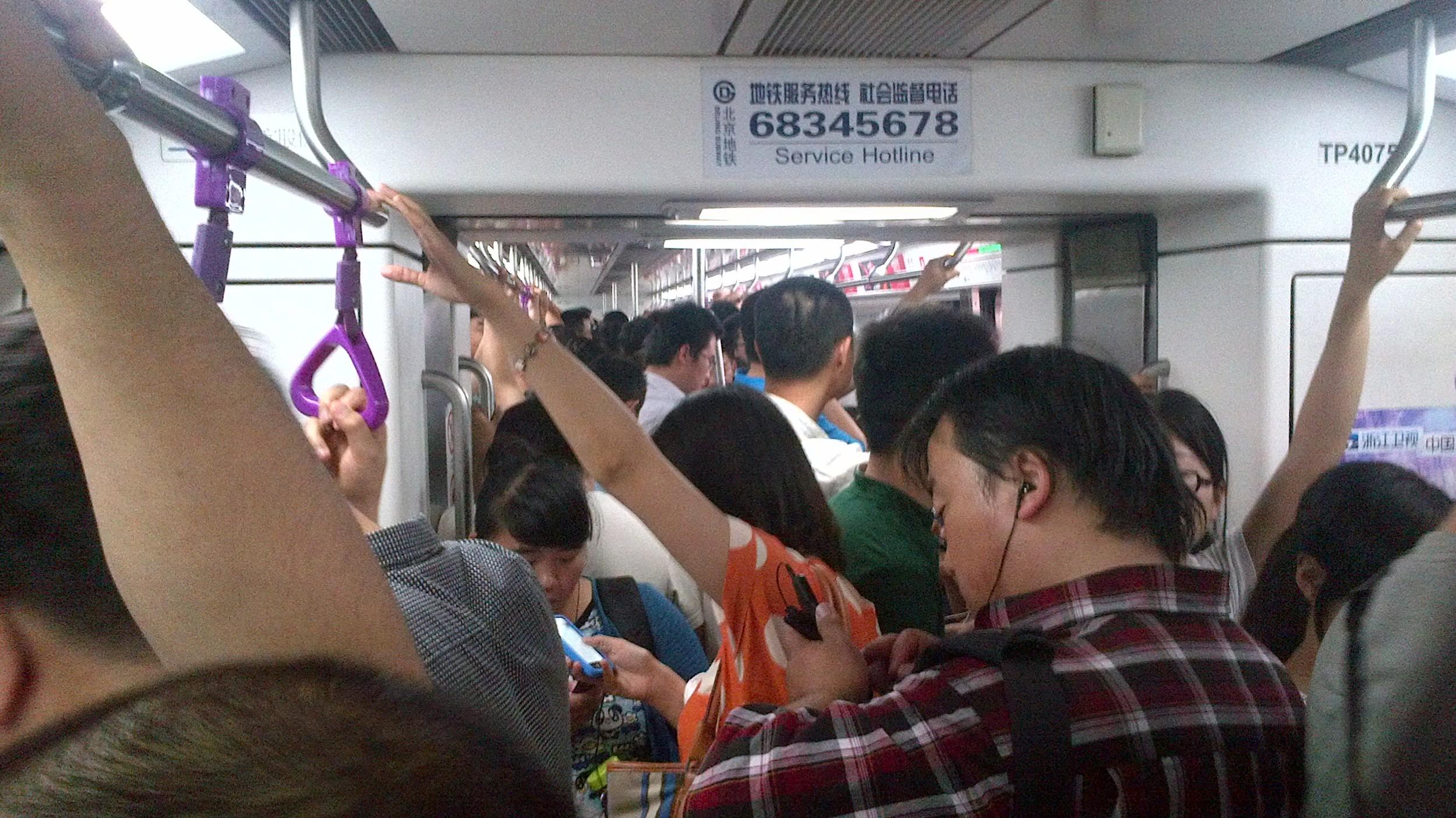 subway5.jpg
