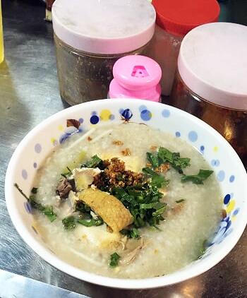 Cambodian Porridge, Borbor  1.png