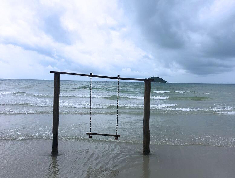 Otres Beach, Siahnoukville 1.png