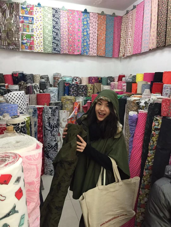 exploring the market in beijing.jpg