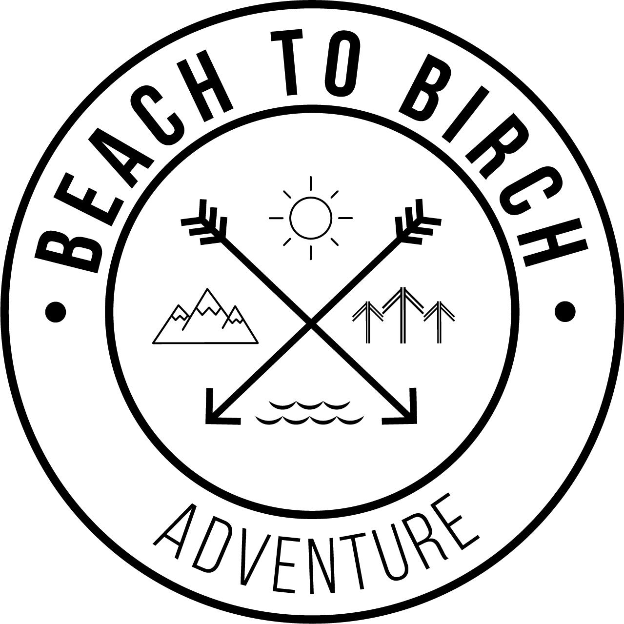 BEACH TO BIRCH.jpg