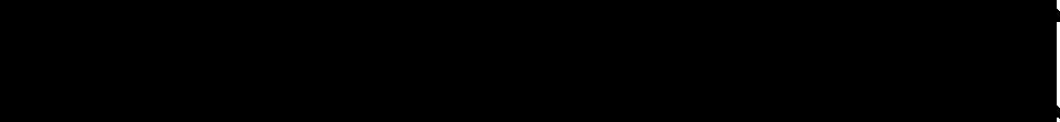 Sea Otter Classic Logo BW.png