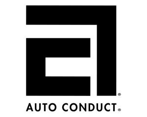 Auto Conduct