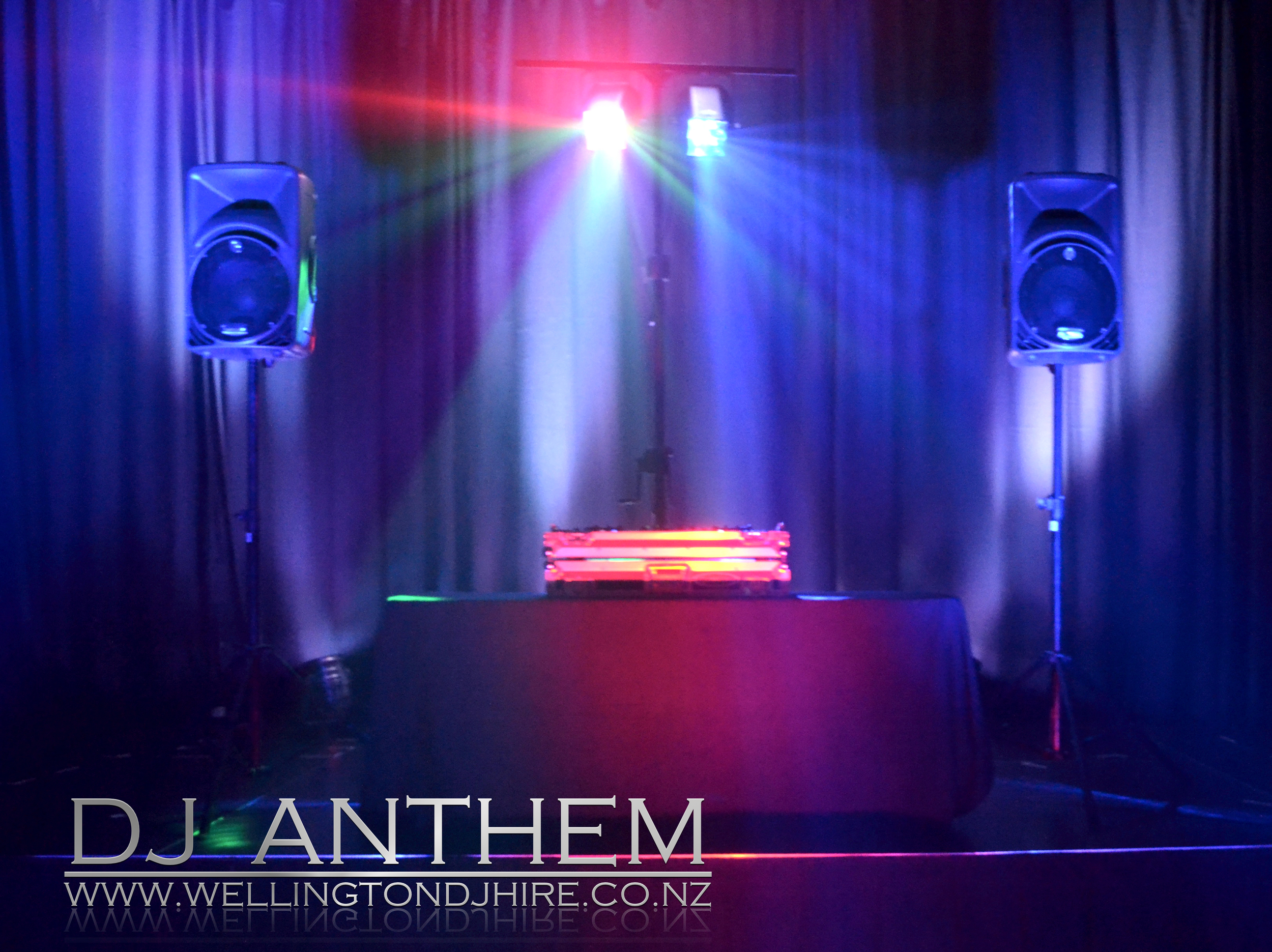 DJ Anthem private Party DJ Setup .jpg