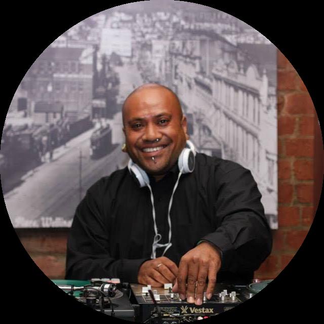 DJ Cork C0llins AKA Paulo.png