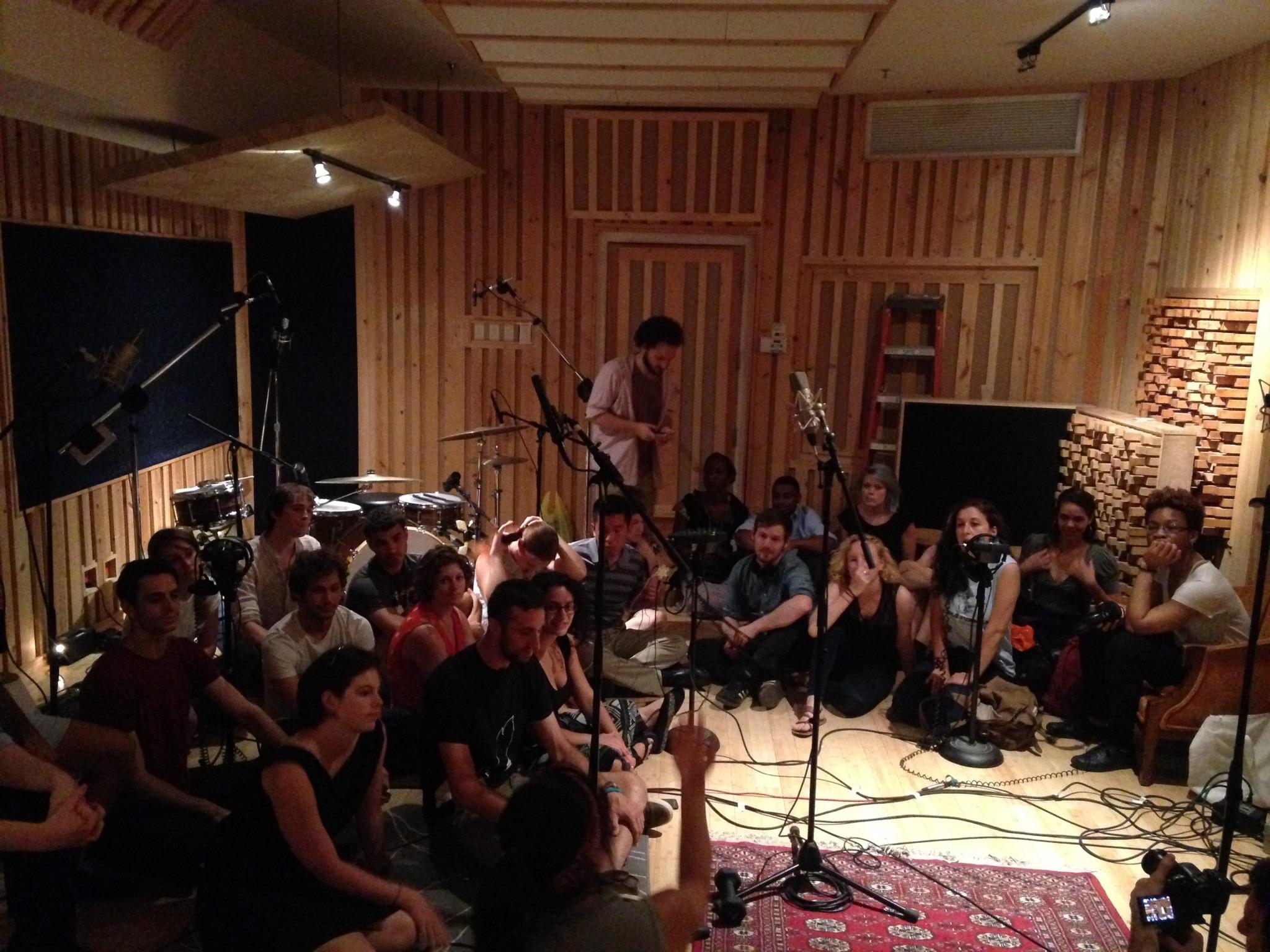 firebird choir.jpg
