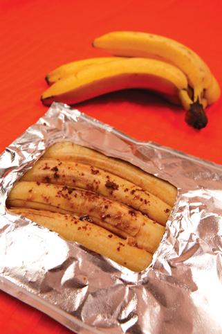 Banana qbag.png