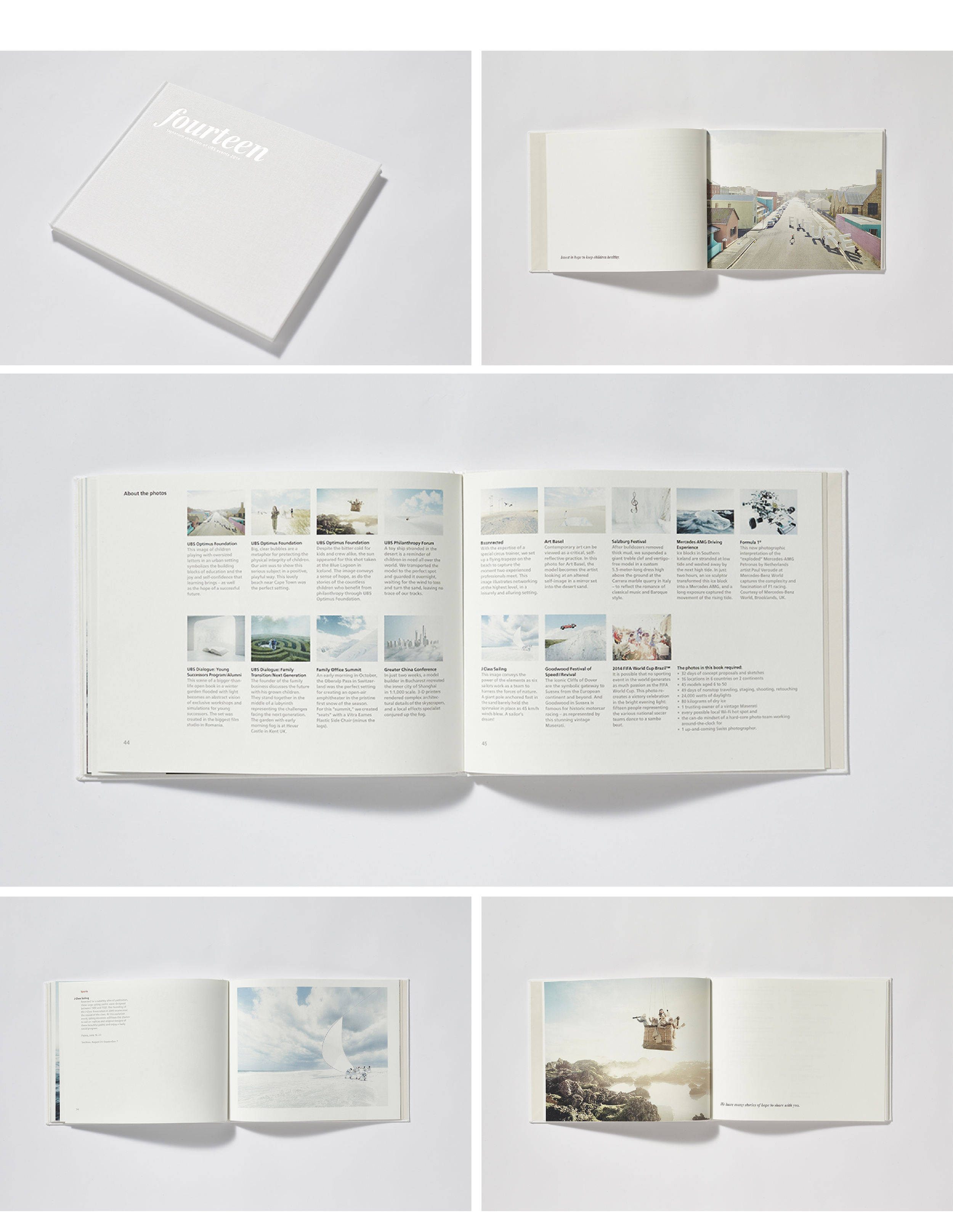 projects_layout_UBS_book.jpg