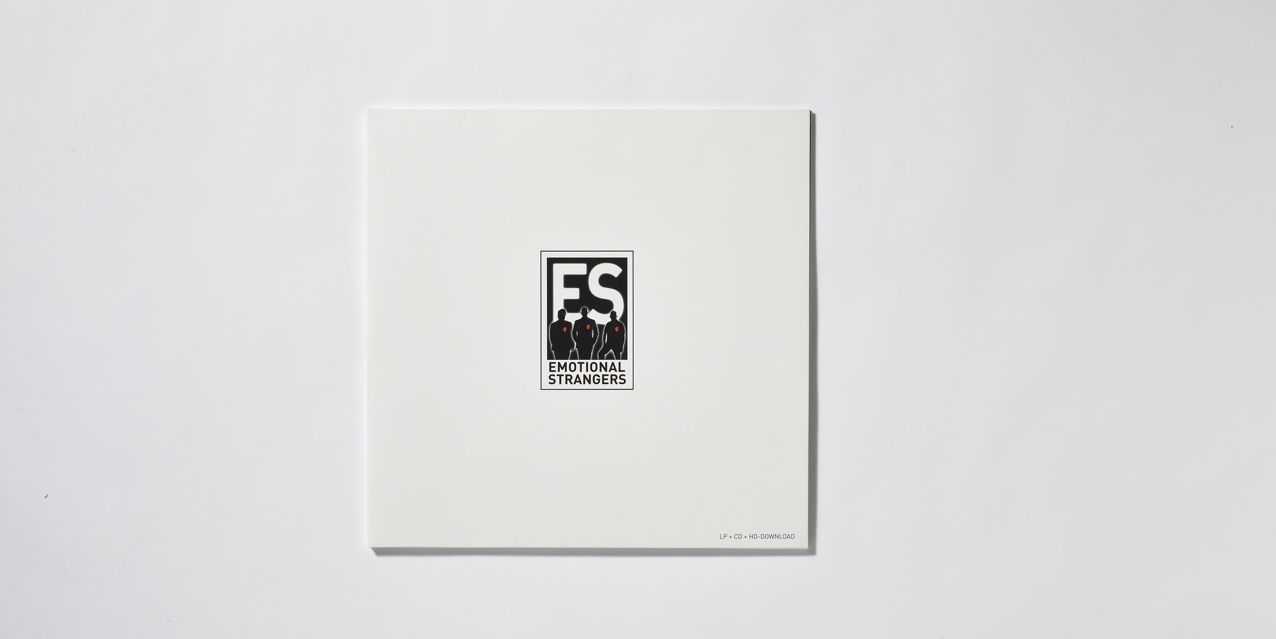 ES_0205.jpg