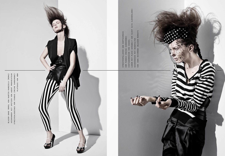 black&white_rework01-4.jpg